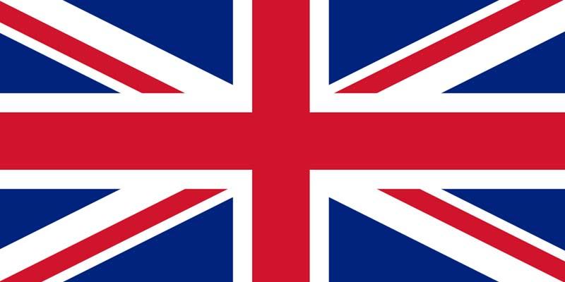 United Kingdom (Northern Ireland)